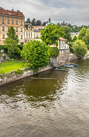 20150522_PRAGUE_CZECH_REPUBLIC (16 of 19)