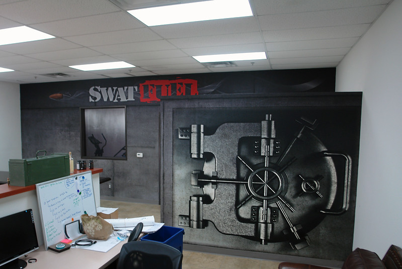 Vault-Door-and-Concrete-Wall-Murals.jpg
