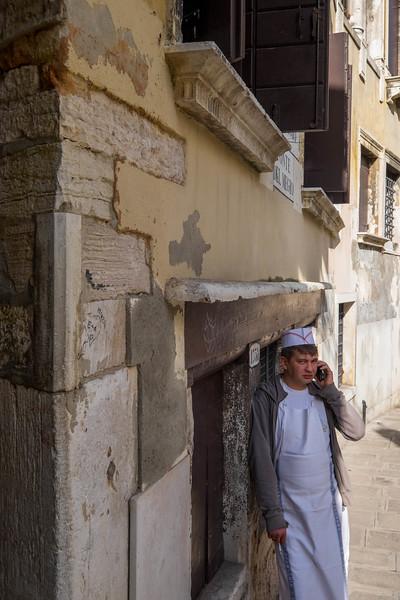 Venice_Italy_VDay_160212_24.jpg