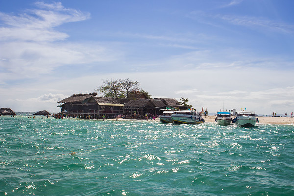 Kai Island Edits-4
