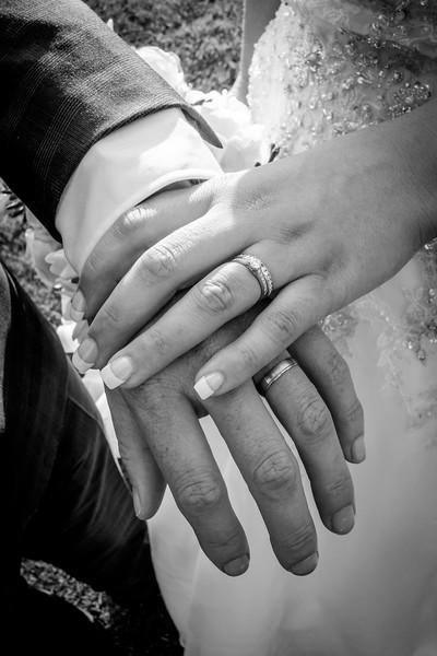 Cross Wedding-678.jpg