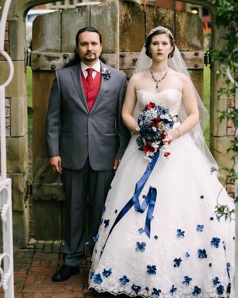 2019-06-23 McClahvakana Wedding 435.jpg