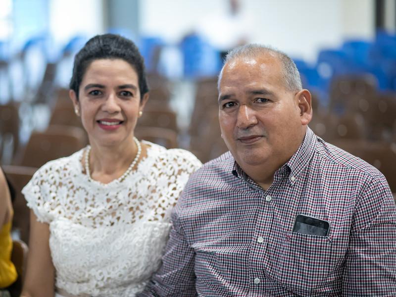 2019.11.28 - Misa Acción de Gracias Seniors 2019 Colegio Teresiano (33).jpg