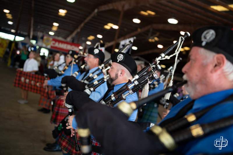 2019_Highland_Games_Humble_by_dtphan-184.jpg