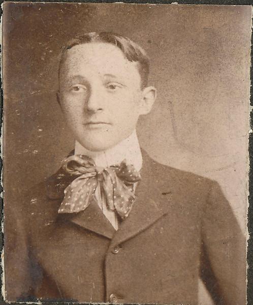 Unknown Man 5.jpg