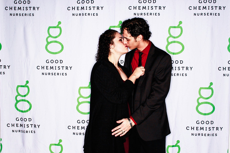 Good Chemistry Holiday Party 2019-Denver Photo Booth Rental-SocialLightPhoto.com-272.jpg