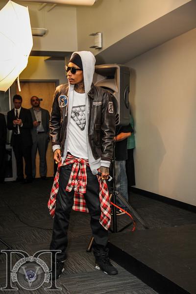 Snoop Dog n Wiz 009.jpg