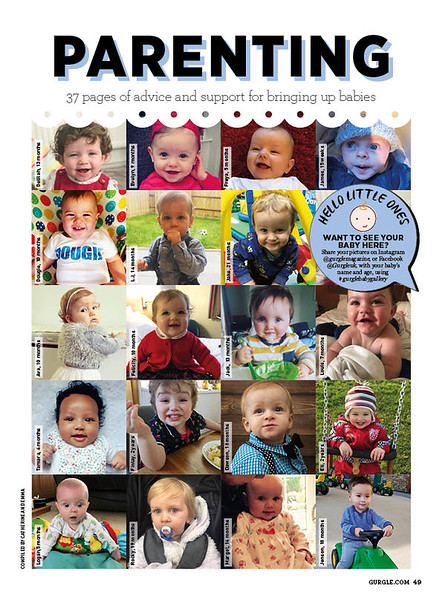 Babies of the month April 2018.jpg