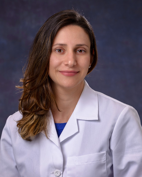 29 - Sabrina Alessi-Dept of Medicine-153.jpg