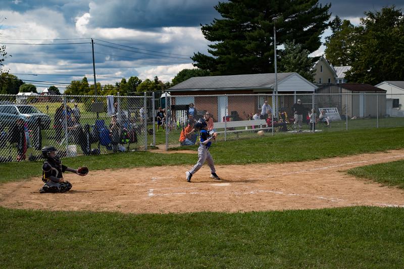 baseball in Adamstown-7.jpg