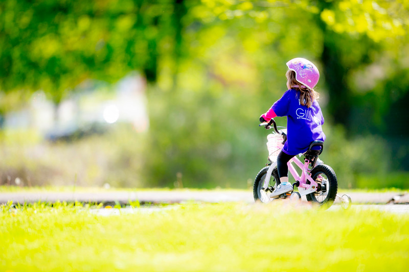 107_PMC_Kids_Ride_Suffield.jpg