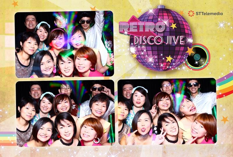 Blink!-Events-ST-Telemedia-18.jpg