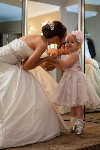 Wedding - Thomas Garza Photography-226.jpg