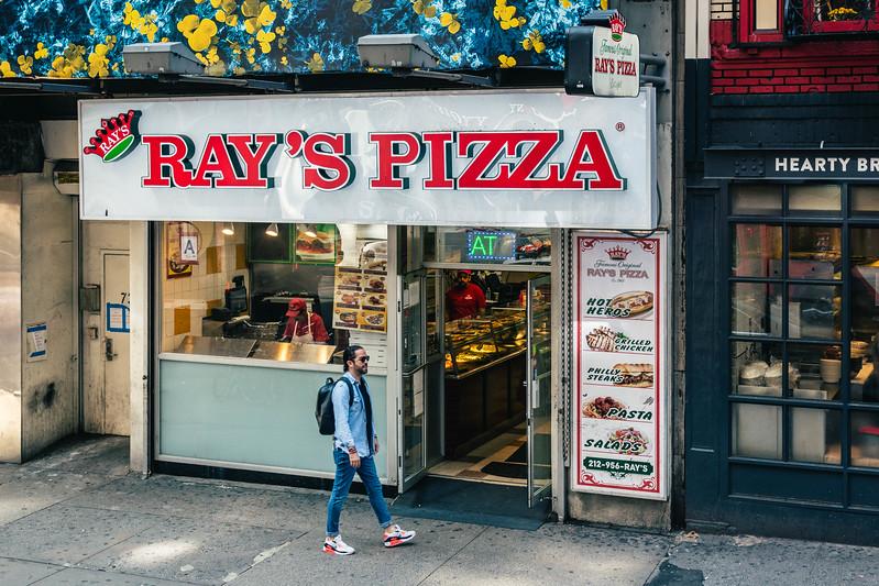 Rays Pizza.jpg