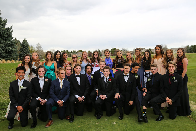 2018 Junior Prom ThunderRidge-11.jpg