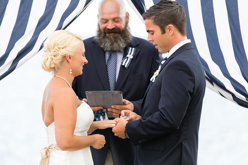 wedding-day -404.jpg