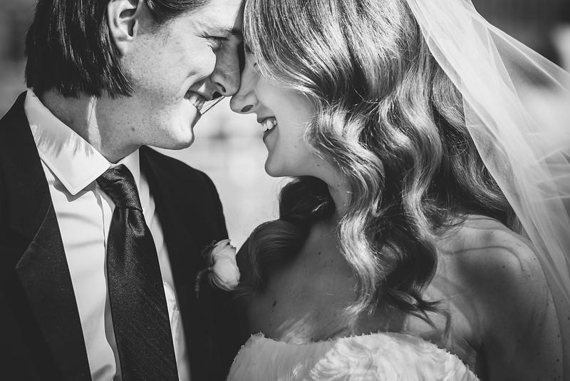 NYC Wedding photogrpahy Joseph 2018-025.JPG