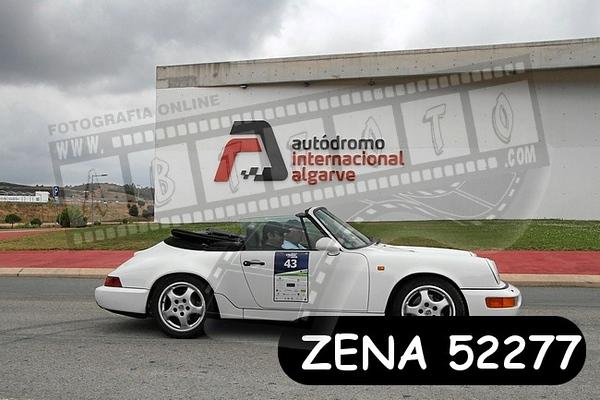 ZENA 52277.jpg
