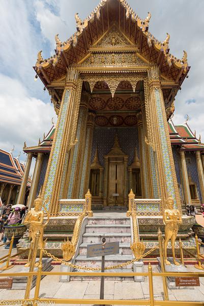 Uploaded - Bangkok August 2013 139.jpg