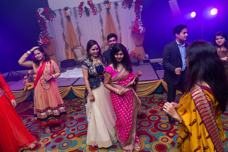bangalore-engagement-photographer-candid-192.JPG