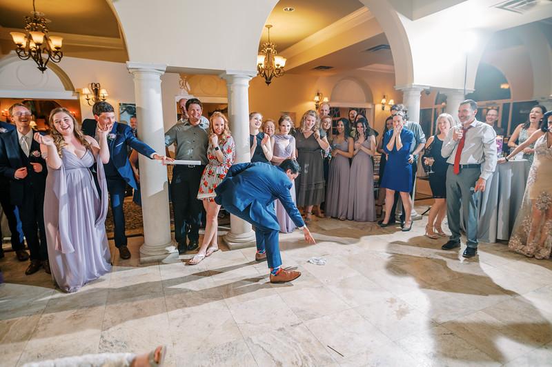 TylerandSarah_Wedding-1381.jpg