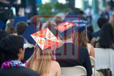 CPS 2017 Ceremony 6