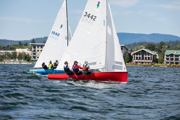 Boat/Sail #