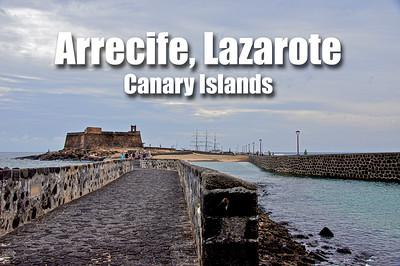 2011 11 11 | Arrecife