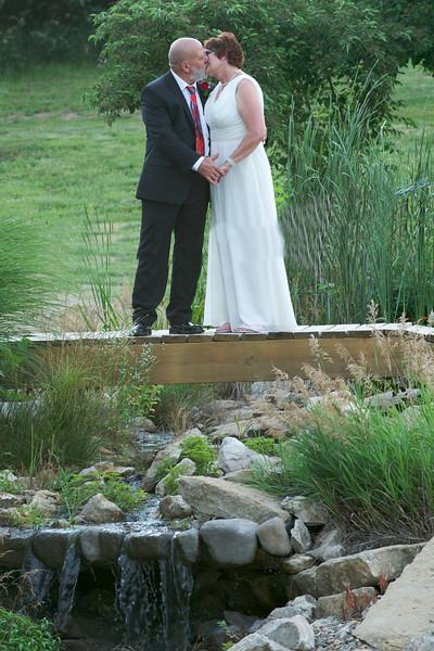 NE Wedding  5658.jpg