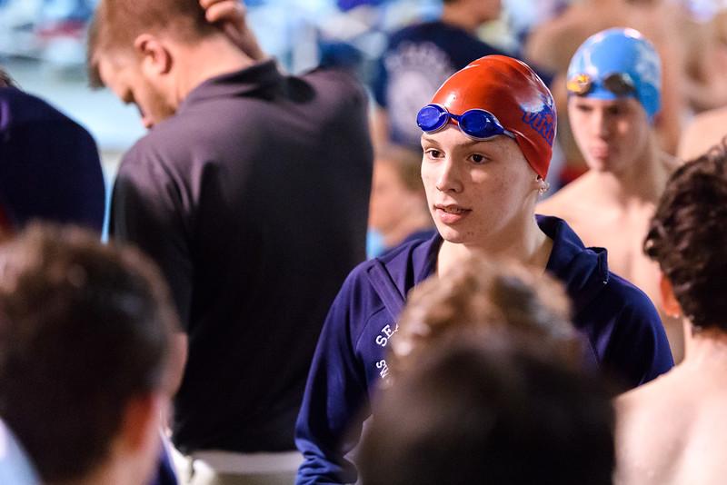 KSMetz_2017Jan28_7668_SHS Swimming Wichita Meet.jpg