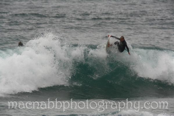 SWAMIS: JAN 2nd & 3rd 2010