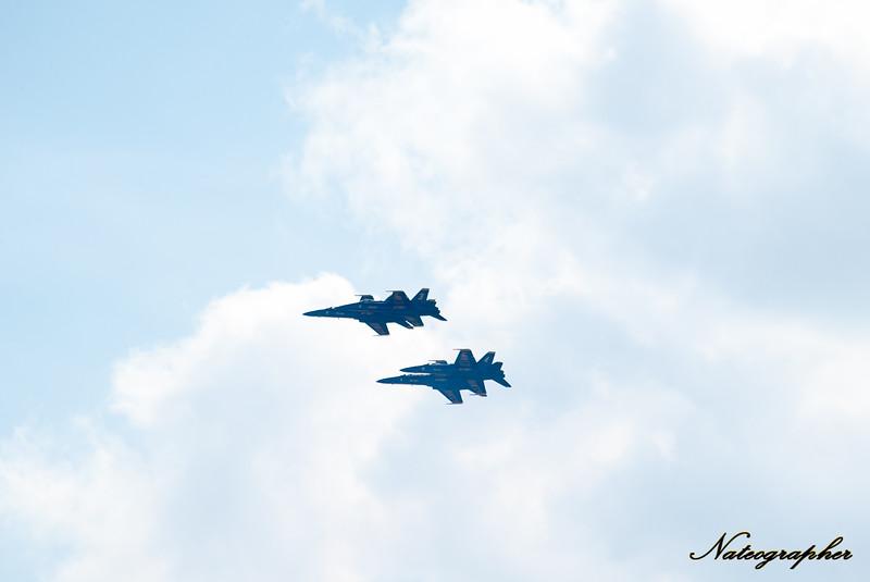 BlueAngels-124.jpg