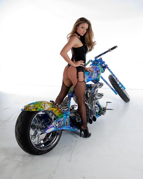 Dallas Glamour-0535.jpg