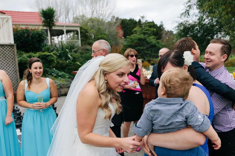 Adam & Katies Wedding (532 of 1081).jpg