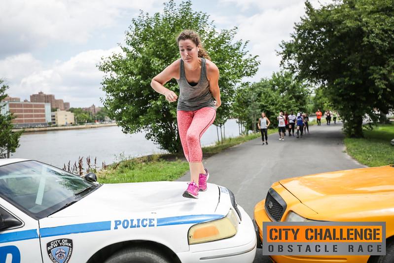 NYCCC2017-2207.jpg