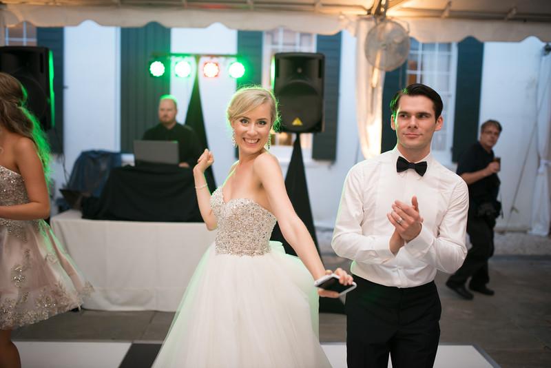Cameron and Ghinel's Wedding524.jpg