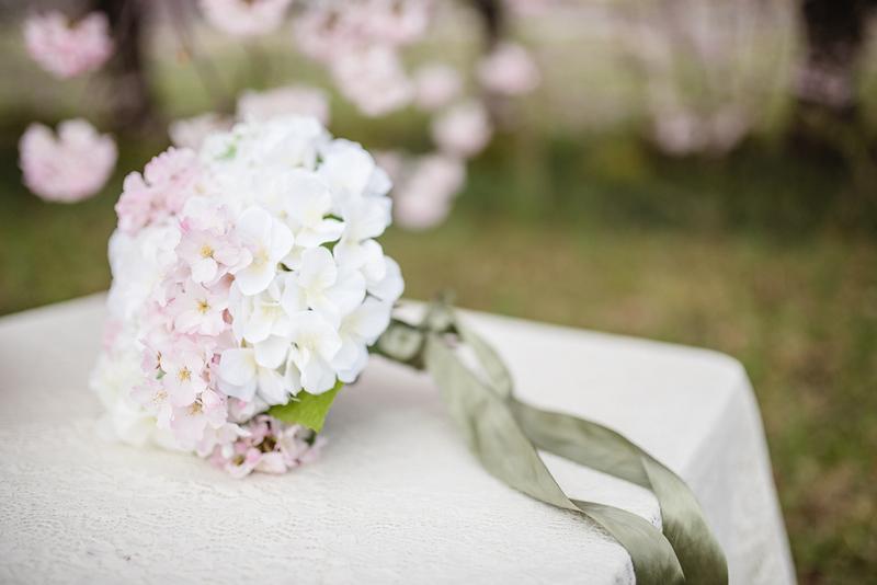 Cherry Blossoms (130 of 182).jpg
