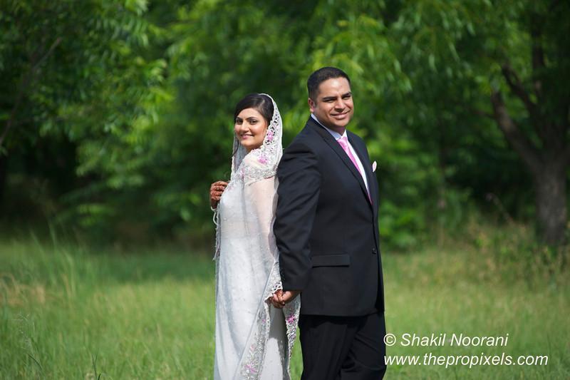 Naziya-Wedding-2013-06-08-01862.JPG