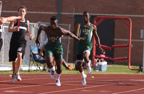 20-4A track meet