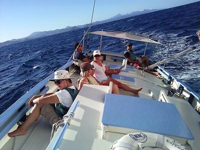goodbye St Lucia.jpg