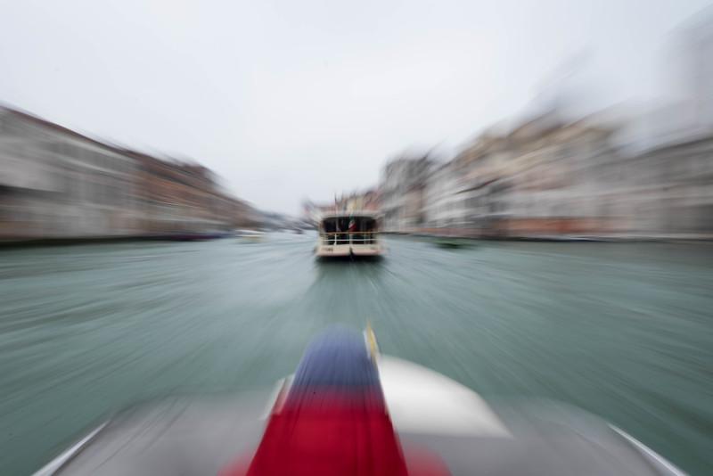 Venice_Italy_VDay_160213_97.jpg