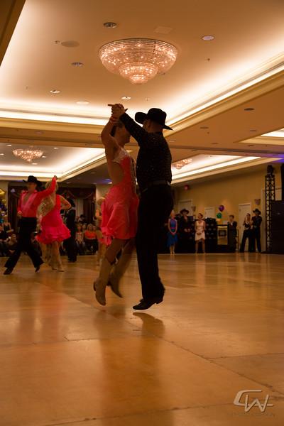 DanceMardiGras2015-0483.jpg