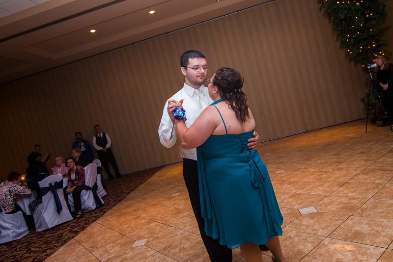 DeRoch_Wedding_2014_09_26_0529.jpg