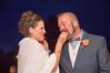 Wedding-DeniseNate-503-BrokenBanjo