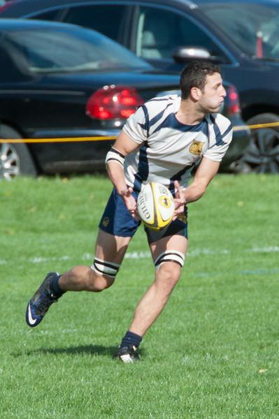 2016 Michigan Rugby vs. Illinois 428.jpg