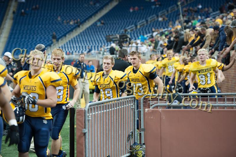 2014 Clarkston Varsity Football vs. Saline 958.jpg