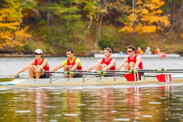 2013 New Hampshire Championship 2 PM to Finish