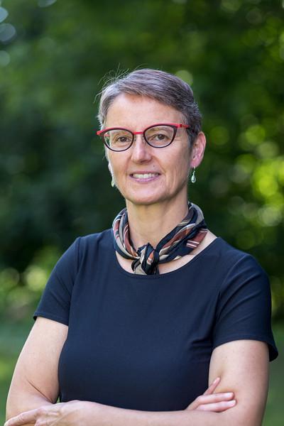 Lisa V. Adams, MD
