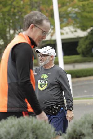 20140928 joe's team-6 miles