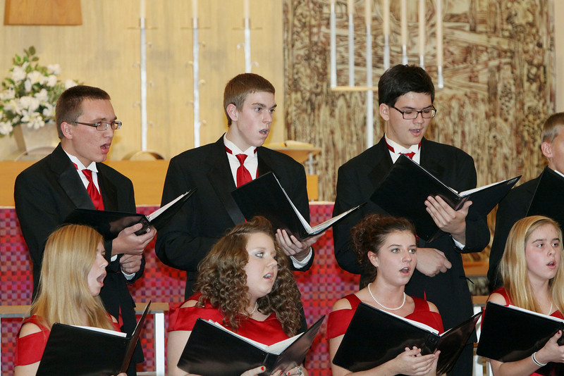 Lutheran-West-High-School-Choir-Fall-2012---c143915-010.jpg